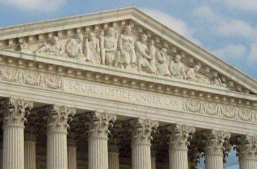 2021 Virtual U.S. Supreme Court Summer Institute - Day 3