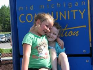 New Preschool to Hold Open House