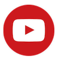 Follow Us on YouTube link