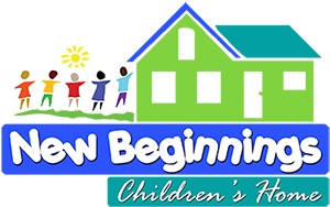 New Beginnings Children's Home