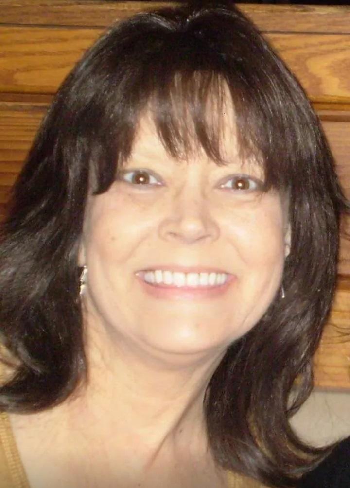 Victoria Baessler