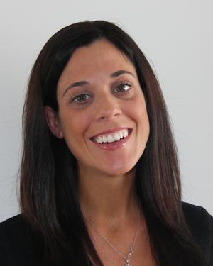 Christine Messina