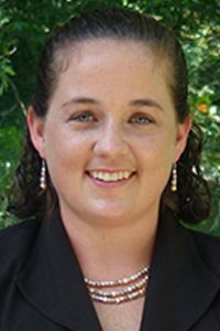 Dr. Tanya Wozniak, MD PLLC