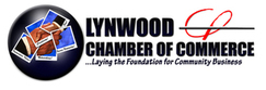 Lynwood Area Chamber