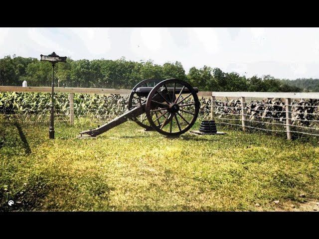 Ask a Historian: Gettysburg, July 1, 1863