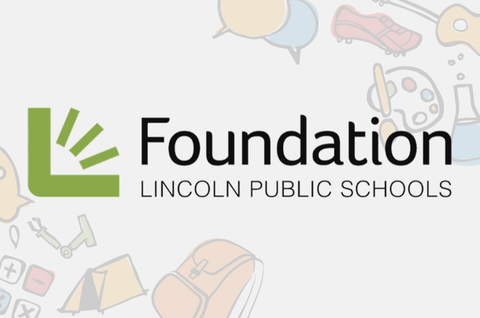 The Foundation for Lincoln Public Schools Announces New Fund a Need Platform