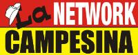 Campesina KUFW 90.5 Radio