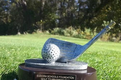 ESF Golf Tournament