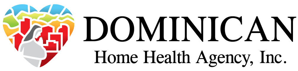 Dominican Home Health Agency