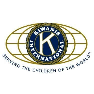 Kiwanis Club Foundation of Lincoln
