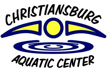 christiansburg aquatic