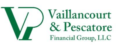 Vaillancourt and Pescatore