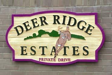 Deer Ridge 4