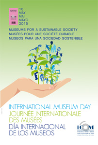 International Museum Day