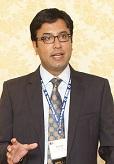 """PSC in Pediatric Inflammatory Bowel Disease: Current and Future Implications"""