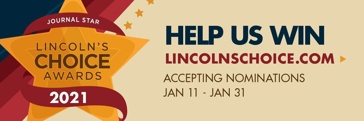 Lincoln's Choice Awards
