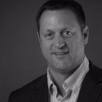 Dan Goaley – Board President
