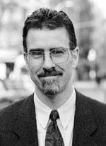 Stephen Kilduff