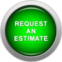 Request An Estimate