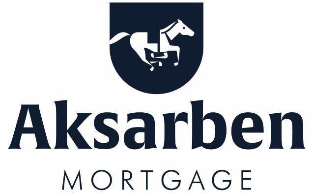 Aksarben Mortgage