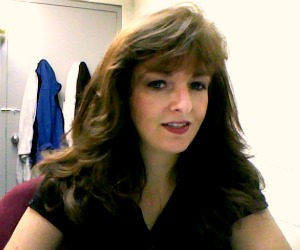 Kelly Morrissey Oneonta Family YMCA Membership, Technologies, and Administrative Support