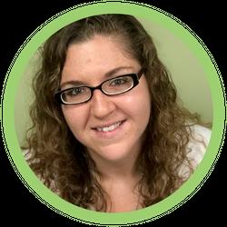 Brittney Williams, Project Everlast Omaha Central Access Navigator