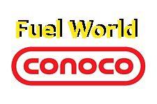 Fuel World Truck Stop