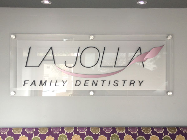 La Jolla Family Dentistry