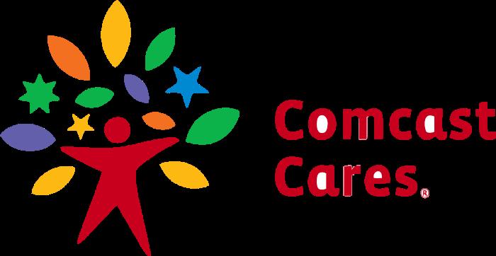 Comcast Cares Day 2019