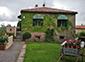 The Heart of Tuscany, Manciano, Italy
