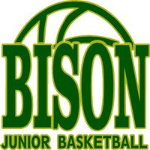 Junior Bison Basketball