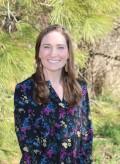Erin Krenzer
