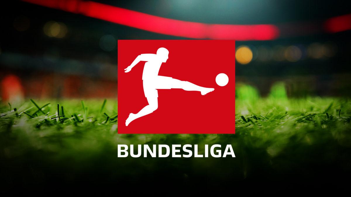 Bundesliga Soccer Breakfast