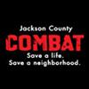 J.C. Combat