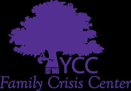 YCC Family Crisis Center
