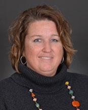 Kari Gilbert