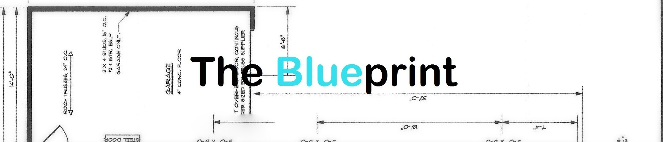 Blueprint donate malvernweather Image collections