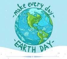 East Longmeadow Earth Day Cleanup