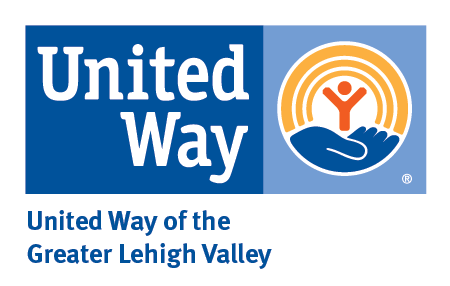 United Way of Greater Lehigh Valley