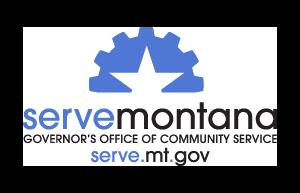 Serve MT