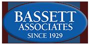 Bassett Associates