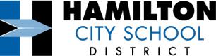 Hamilton City Schools