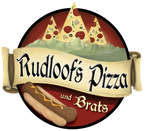 Rudloof's Pizza