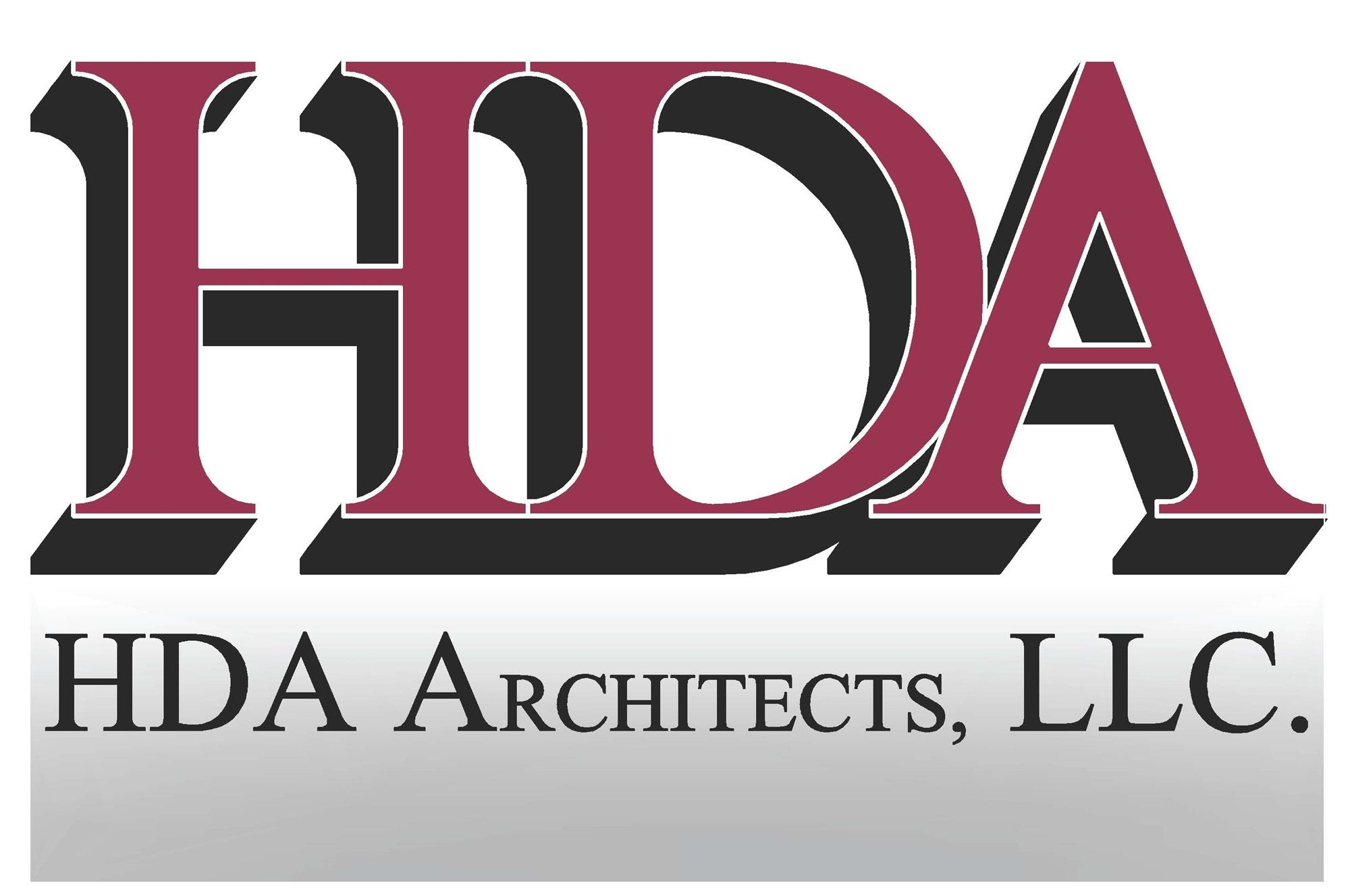 HDA Architects, LLC.