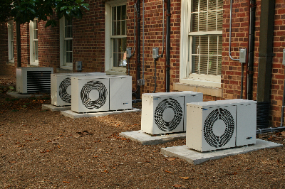 How Bad Is Air Conditioning?