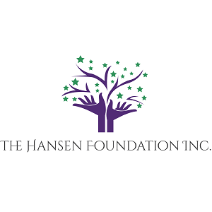 The Hansen Recovery Resource Center