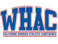 Wolverine-Hoosier Athletic Conference