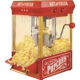 NeSoDak - Popcorn