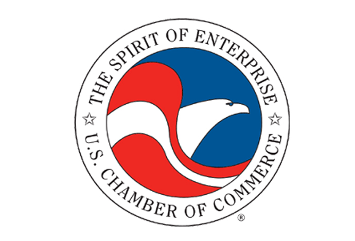 Center for Workforce Preparation | US Chamber of Commerce