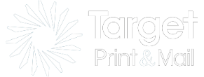 Tracey G. Cohen, Target Print & Mail